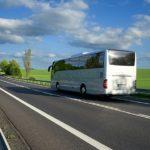 Akumulatory do autobusów